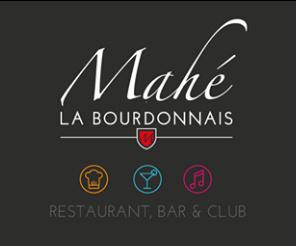 Mahé La Bourdonnais st denis