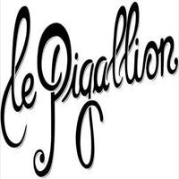 Pigallion Paris