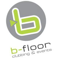 B-floor Lille