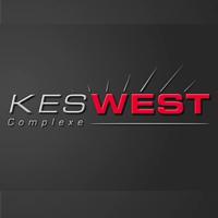 Kes West Bours