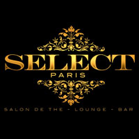 Le Select Gentilly