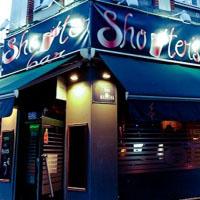 Shooter's Bar Lille