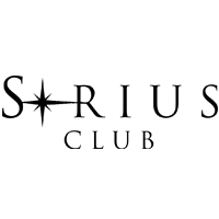 Sirius Club Etrechy