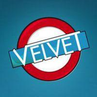 Velvet Bar Lille