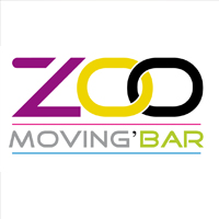 Zoo Moving Bar Annezin
