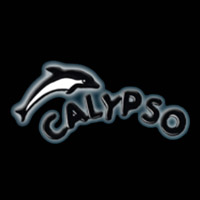 Calypso Beauvais