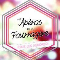 Apero De La Fourragère [la Piscine] Marseille