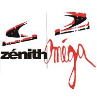 Zenith Omega Toulon