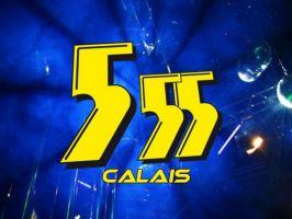 Le 555 Calais
