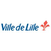 Ville De Lille Lille