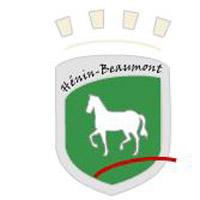 Ville D'henin-beaumont  Henin-beaumont