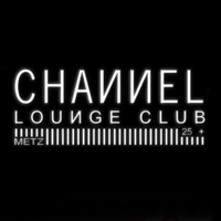 photo channel lounge bar metz. Black Bedroom Furniture Sets. Home Design Ideas