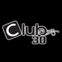 Le Club 30 Chorges