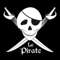 Pirate Club Dunkerque
