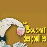 Le Bougnat Des Pouilles Troyes