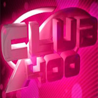 Le Club 400 Macon