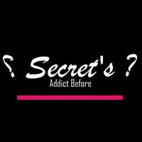 Le Secret's Septèmes-les-Vallons