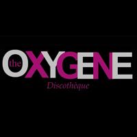 L' Oxygène Baugy