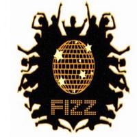 Le Fizz Montpellier