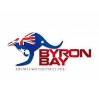 Le Byron Bay  Dijon