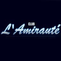 L'amirauté [casino De Cherbourg] Cherbourg