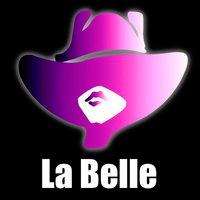 La Belle  Mathay
