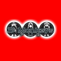 Le 3 Monkeys Pub Clermont-Ferrand
