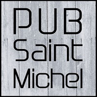 Le Pub Saint Michel Paris