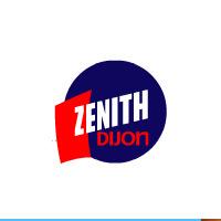 Zénith De Dijon Dijon