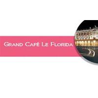 Le Florida Toulouse
