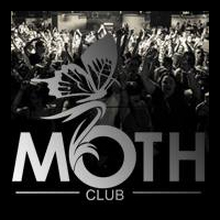 Moth Club Bourg-et-Comin
