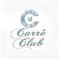 Carr� Club Saint genest lerpt