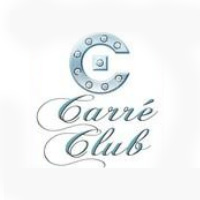 Carré Club Saint Genest Lerpt