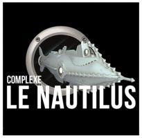 Complexe Le Nautilus [42] Saint Etienne