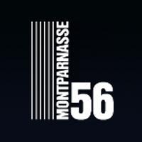 Espace 56 - Tour Montparnasse Paris