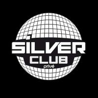 Silver Club Compi�gne