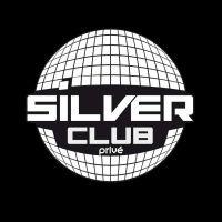 Silver Club Compiègne