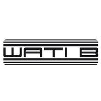 Wati Boutique - Lyon Lyon