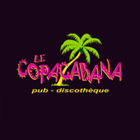 Le Copacabana Beaune