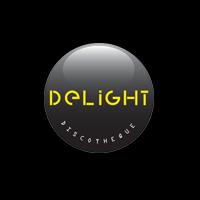Le Delight Discothèque Saint Rémy