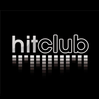 Le Hit Club  Dijon