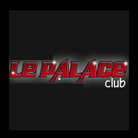 Le Palace Club  Rouen