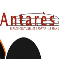 Antares - Le Mans Le Mans