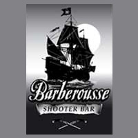 Le Barberousse Montpellier Montpellier