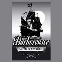 Le Barberousse Montpellier Montpellier