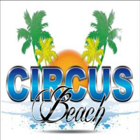 Le Circus Beach Villeneuve-les-béziers