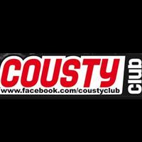 Le Cousty  Besancon