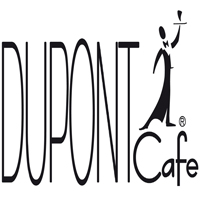 Dupont Café - Bfm Paris