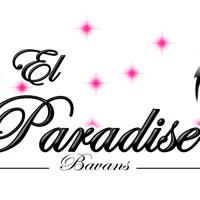 Le El Paradise  Bavans