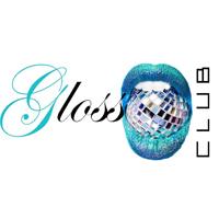 Le Gloss EVETTE SALBERT